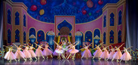 Additional Images for Nutcracker advertising
